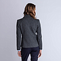 clement_df_blazer_grey_3