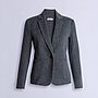 clement_df_blazer_grey_1